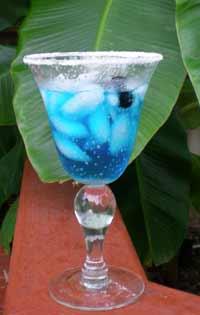 Водка - Ред Булл и прочие алкогольные коктейли.