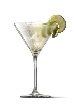 рецепт коктейля вайт леди