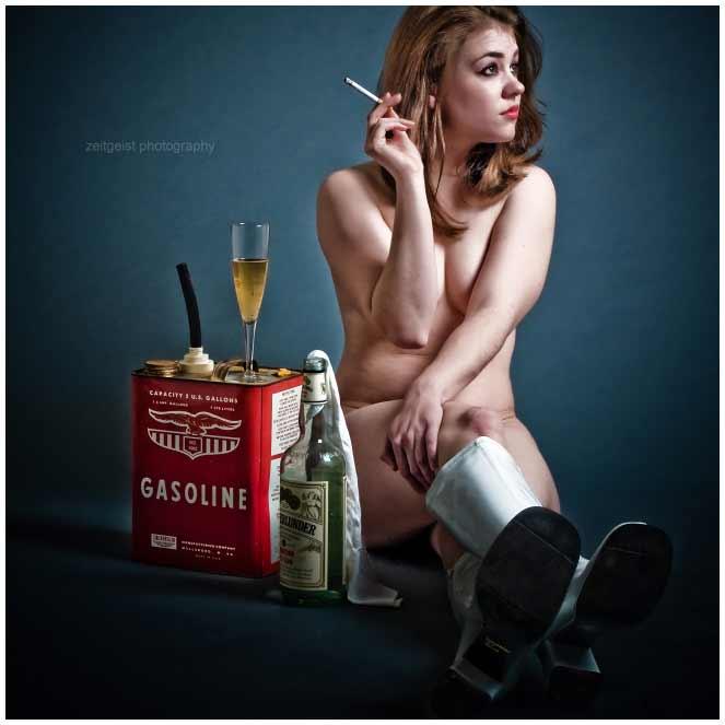 hq-foto-erotika